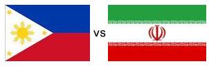 philippines-vs-iran