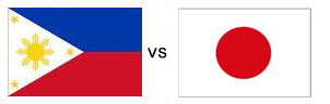 philippines-vs-japan