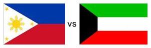 philippines-vs-kuwait