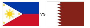 philippines-vs-qatar
