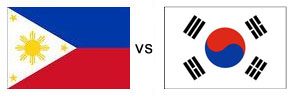philippines-vs-south-korea