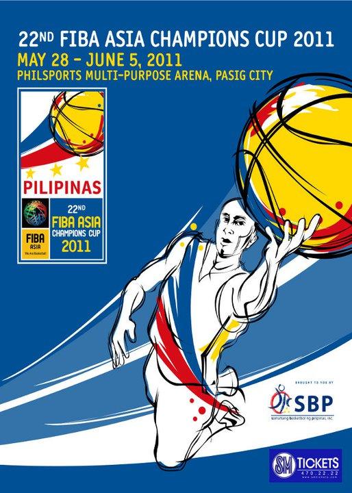 2011-fiba-asia-champions-cup