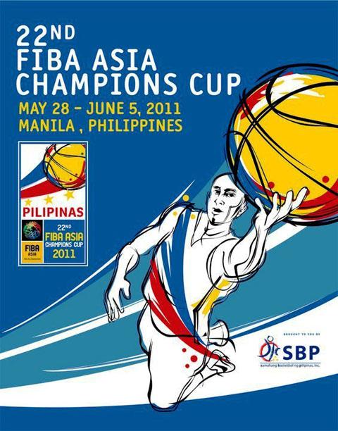 fiba-asia-champions-cup-volunteers