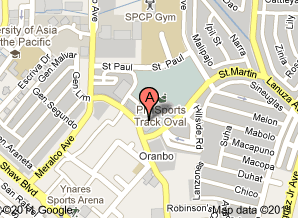 philsports-arena-google-maps