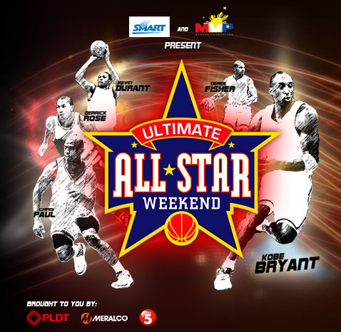 smart-mvp-ultimate-all-star-weekend