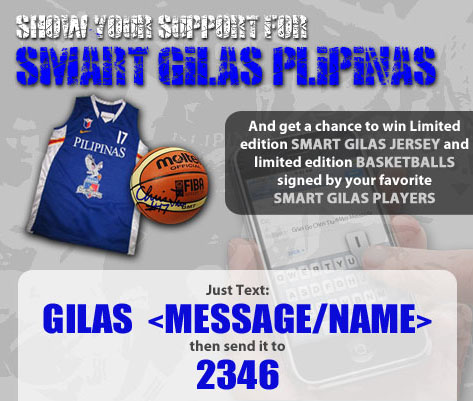 win-smart-gilas-jerseys
