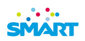 new-smart-logo
