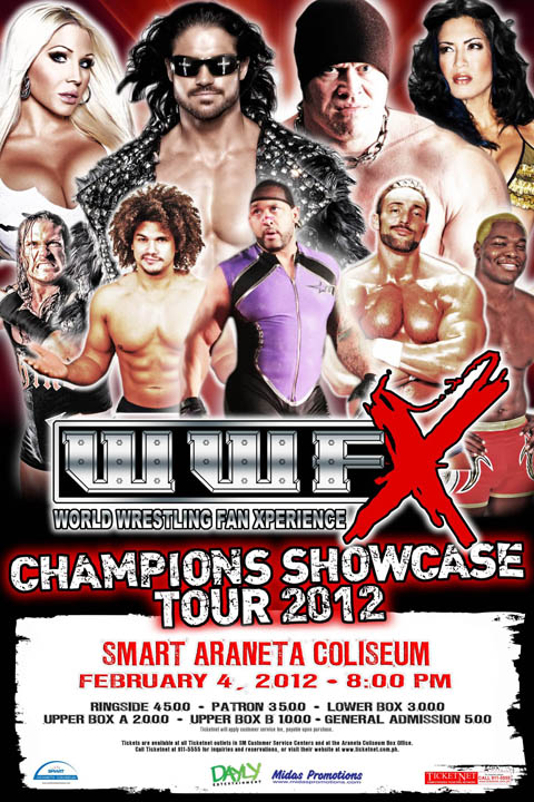 wwfx-champions-showcase-tour-2012