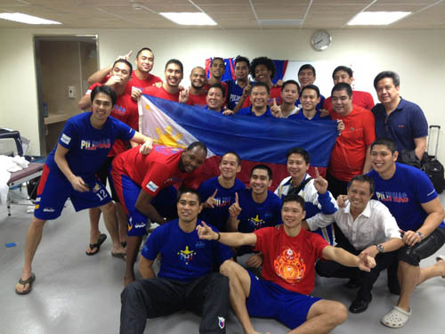 smart-gilas-2-jones-cup-2012-champions