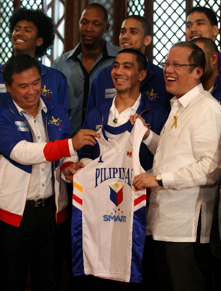 pnoy-smart-gilas-jersey