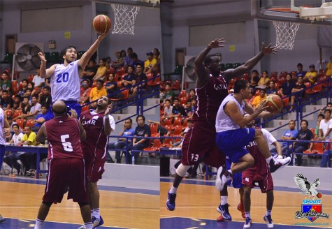smart-gilas-2-vs-qatar-tune-up-game