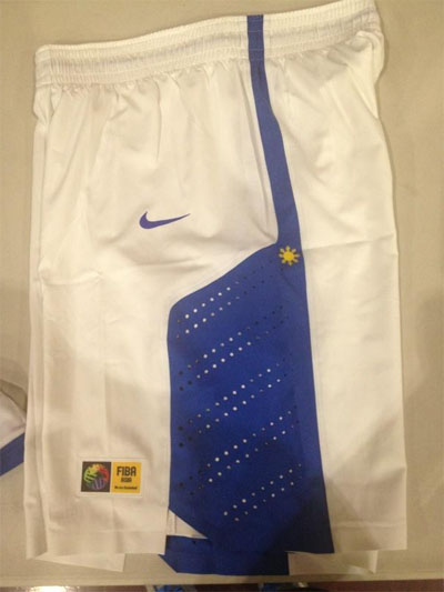 smart-gilas-shorts