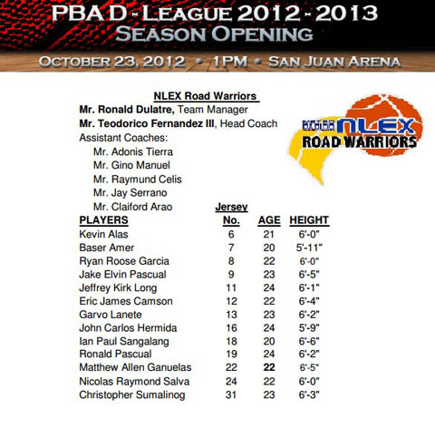 nlex-road-warriors-matt-ganuelas
