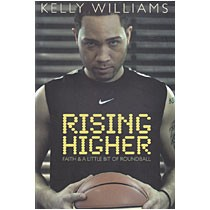 rising-higher-kelly-williams