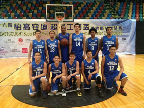 smart-gilas-kings-cup-hong-kong-2013