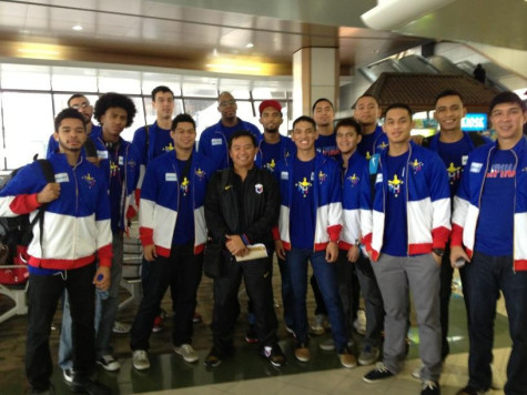 smart-gilas-team-dubai-invitational