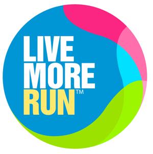 smart-live-more-run-2013
