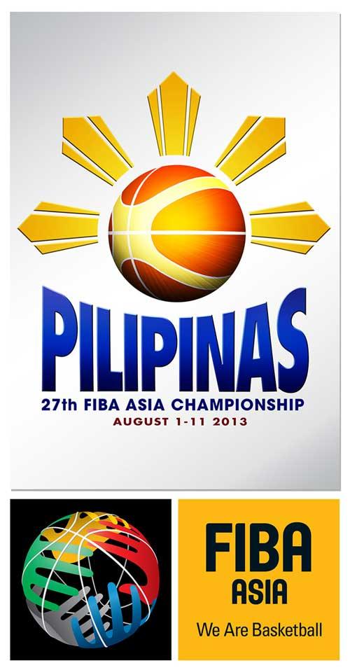 fiba-asia-championship-2013-logo