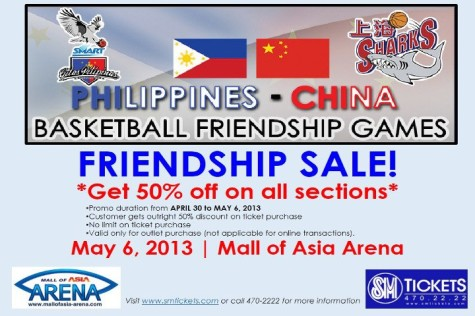 philippines-china-basketball-friendship-games-promo