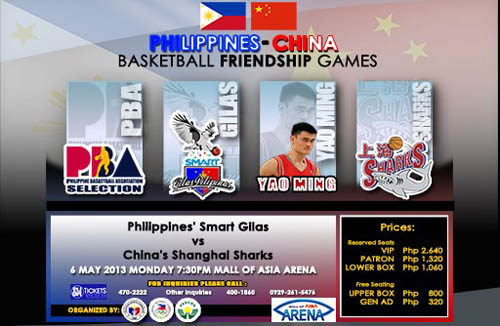 smart-gilas-vs-shanghai-sharks
