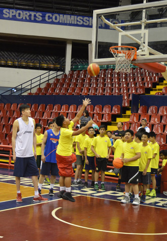 shanghai-sharks-basketball-clinic01