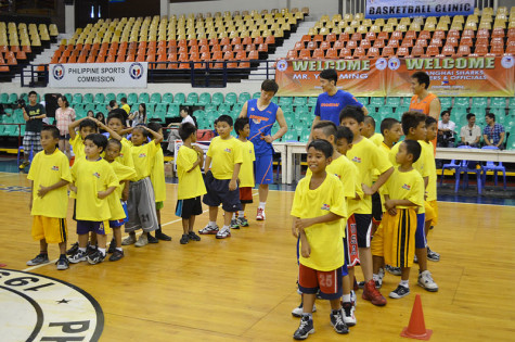 shanghai-sharks-basketball-clinic02