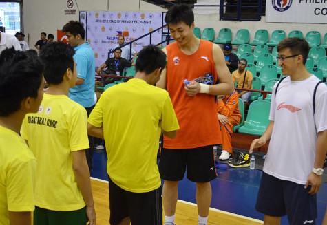 shanghai-sharks-basketball-clinic03