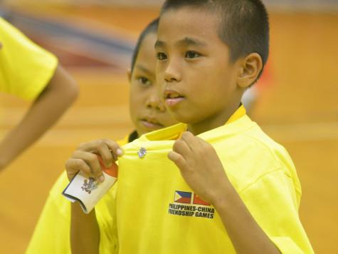 shanghai-sharks-basketball-clinic06