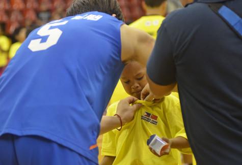shanghai-sharks-basketball-clinic07
