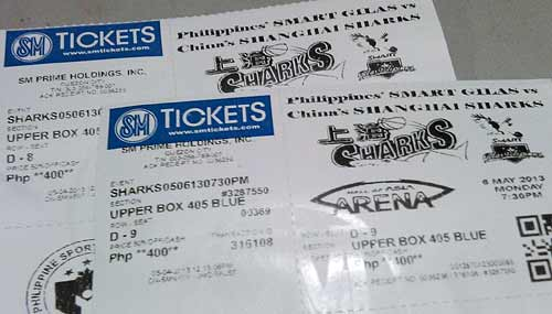 smart-gilas-vs-shanghai-sharks-ticket-giveaway