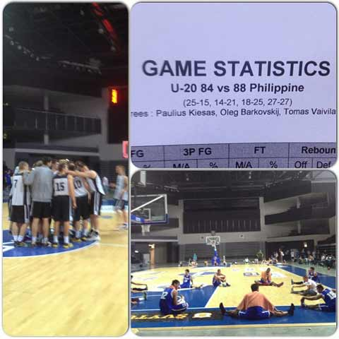 gilas-pilipinas-vs-lituania-under-20-team-2