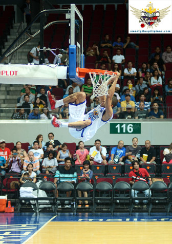 gabe-norwood-dunk