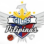 One PBA Player per team on Gilas Pilipinas