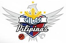 gilas-pilipinas-logo
