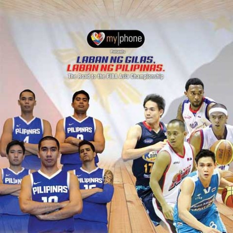 gilas-pilipinas-vs-pba-selection