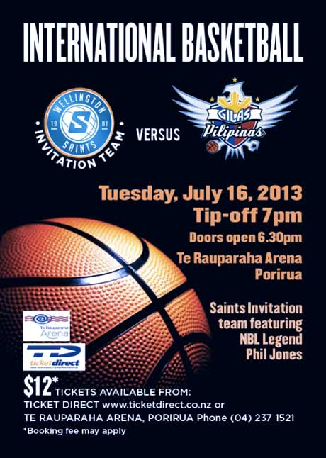 gilas-pilipinas-vs-wellington-saints
