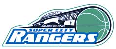 super-city-rangers-logo
