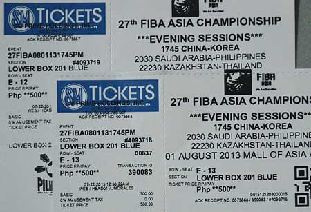 win-tickets-to-watch-fiba-asia-championship