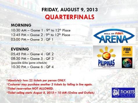 2013-fiba-asia-championship-quarterfinals-tickets