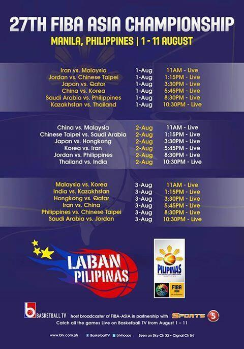 2013-fiba-asia-championship-schedule