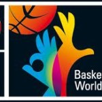 TV5 and ABS-CBN announce 2014 FIBA World Cup TV Coverage