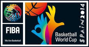 2014-fiba-world-cup-spain-logo
