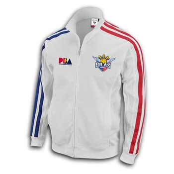 gilas-pilipinas-jacket