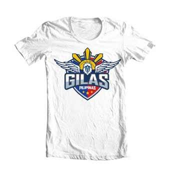 gilas-pilipinas-shirt