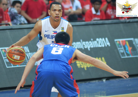 jayson-castro-william