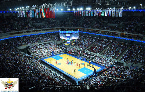 mall-of-asia-arena-fiba-asia-finals