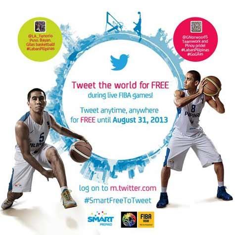 smart-tweet-free-fiba-games