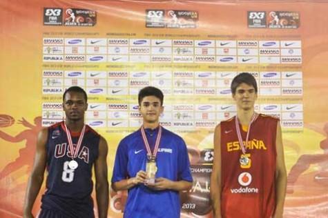 kobe-paras-fiba-dunk-champion