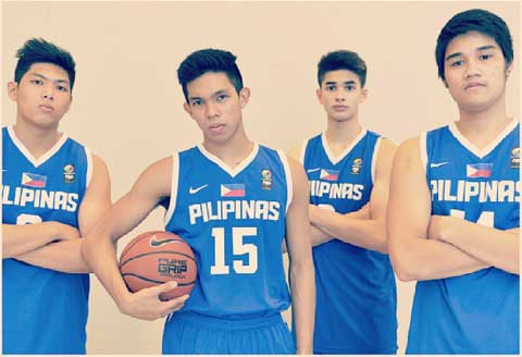 philippine-team-fiba-3x3-u18-tournament