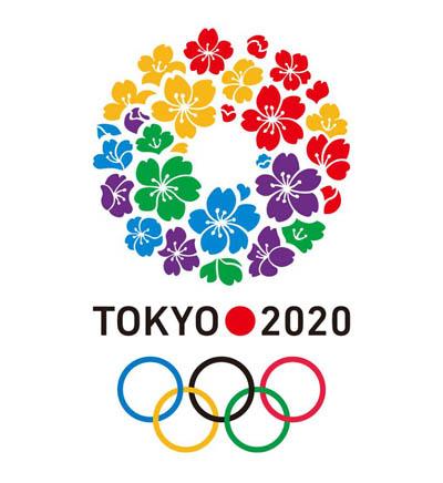 tokyo-olympics-2020-logo